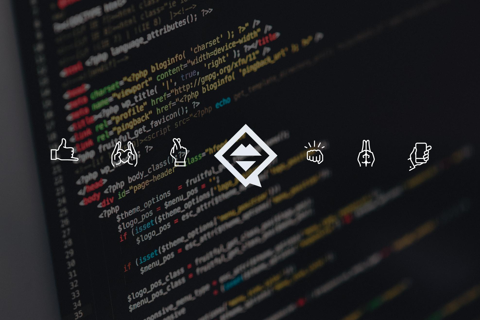 Recrutement développeur web à Chambéry